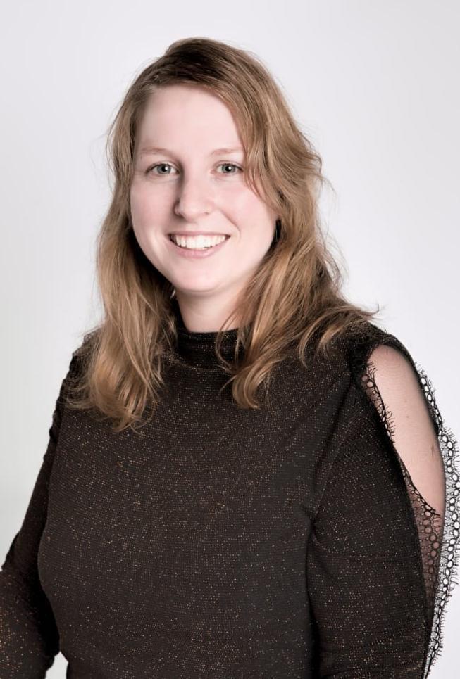 Wendy Steur